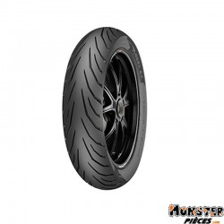 PNEU MOTO 17'' 130-70-17 PIRELLI ANGEL CITY REAR TL 62S
