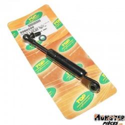 AMORTISSEUR A GAZ DE SELLE POUR YAMAHA 500 T-MAX 2008>, 530 T-MAX 2012>  (RO.4B52478G0200)  -TOP PERF TYPE ORIGINE-