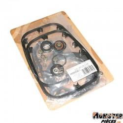 JOINT MOTEUR MOTO ADAPTABLE BMW 1100 R GS 1992>1997, 1100 R RS 1992>1997  (POCHETTE COMPLETE)  -ATHENA-