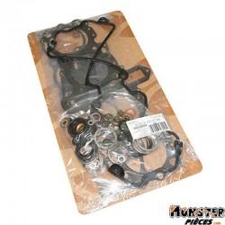 JOINT HAUT MOTEUR MOTO ADAPTABLE SUZUKI 1100 GSX F 1988>1994  (POCHETTE COMPLETE)  -ATHENA-