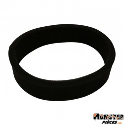 FILTRE A AIR MAXISCOOTER ADAPTABLE HONDA 300 SH 2007>, 300 FORZA 2013> (FILTRE VARIATEUR)  -SELECTION P2R-