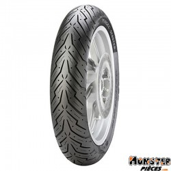 PNEU SCOOT 12'' 130-70-12 PIRELLI ANGEL SCOOTER REAR TL 62P REINF.