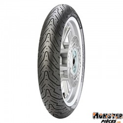 PNEU SCOOT 12'' 120-70-12 PIRELLI ANGEL SCOOTER FRONT TL 51P