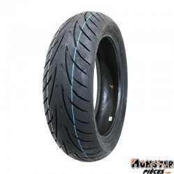 PNEU SCOOT 12'' 120-70-12 MITAS TOURING FORCE SC TL 51L