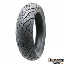 PNEU SCOOT 13'' 120-70-13 PIRELLI ANGEL SCOOTER FRONT TL 53P