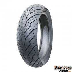 PNEU SCOOT 14'' 140-60-14 PIRELLI ANGEL SCOOTER REAR TL 64S REINF