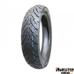 PNEU SCOOT 14'' 100-90-14 PIRELLI ANGEL SCOOTER REAR TL 57P REINF