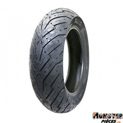 PNEU SCOOT 13'' 150-70-13 PIRELLI ANGEL SCOOTER REAR TL 64S