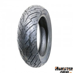 PNEU SCOOT 13'' 140-70-13 PIRELLI ANGEL SCOOTER REAR TL 61P (YAMAHA 125 N-MAX)