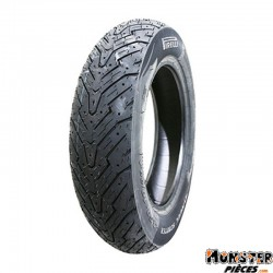 PNEU SCOOT 10''  3.50-10 PIRELLI ANGEL SCOOTER FRONT-REAR TL 59J REINF