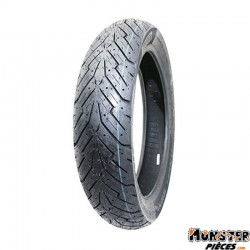 PNEU SCOOT 16'' 120-80-16 PIRELLI ANGEL SCOOTER REAR TL 60P REINF.