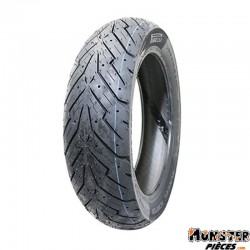 PNEU SCOOT 14'' 140-70-14 PIRELLI ANGEL SCOOTER REAR TL 68P REINF.