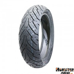 PNEU SCOOT 14'' 140-60-14 PIRELLI ANGEL SCOOTER REAR TL 64P REINF.