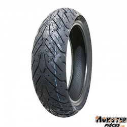 PNEU SCOOT 13'' 130-60-13 PIRELLI ANGEL SCOOTER REAR TL 60P REINF.