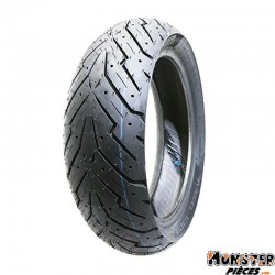 PNEU SCOOT 13'' 140-60-13 PIRELLI ANGEL SCOOTER REAR TL 63P REINF.