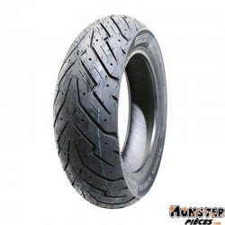 PNEU SCOOT 12'' 140-70-12 PIRELLI ANGEL SCOOTER REAR TL 65P REINF.