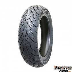 PNEU SCOOT 12'' 120-70-12 PIRELLI ANGEL SCOOTER REAR TL 58P REINF.