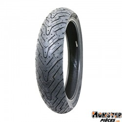 PNEU SCOOT 16'' 110-70-16 PIRELLI ANGEL SCOOTER FRONT TL 52S