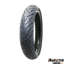 PNEU SCOOT 16'' 110-70-16 PIRELLI ANGEL SCOOTER FRONT TL 52P