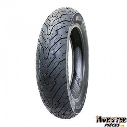 PNEU SCOOT 13'' 110-90-13 PIRELLI ANGEL SCOOTER FRONT TL 56P