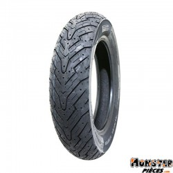 PNEU SCOOT 12'' 110-90-12 PIRELLI ANGEL SCOOTER FRONT-REAR TL 64P