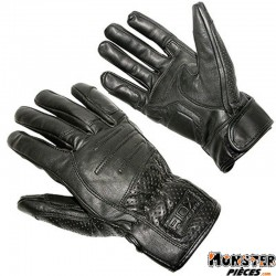GANTS ALL SEASON ADX...