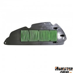 FILTRE A AIR MAXISCOOTER ADAPTABLE HONDA 300 FORZA 2013+  -P2R-