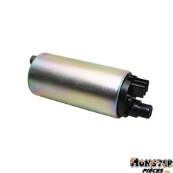 POMPE A ESSENCE MAXISCOOTER ADAPTABLE HONDA 125-300 SH 2005+2010  -P2R-