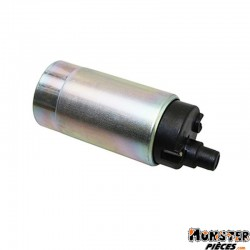 POMPE A ESSENCE MAXISCOOTER ADAPTABLE HONDA 125 SH injection 2012+, 300 FORZA injection  -P2R-