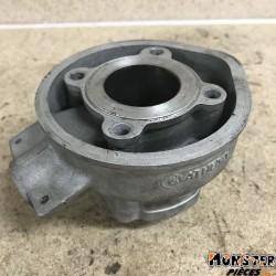 Cylindre Athena alu 50cc AM6