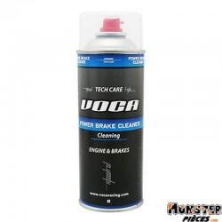 NETTOYANT FREIN VOCA TECH CARE (400 ml)