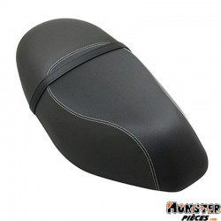 SELLE SCOOT ORIGINE PIAGGIO 50 ZIP 2009+  -679180-