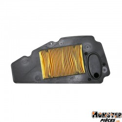 FILTRE A AIR MAXISCOOTER ADAPTABLE HONDA 250 FORZA 2008+  -P2R-
