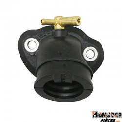 PIPE ADMISSION MAXISCOOTER ADAPTABLE PIAGGIO 125 LIBERTY 2008+  -SELECTION P2R-