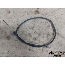Cable d'embrayage Husqvarna...