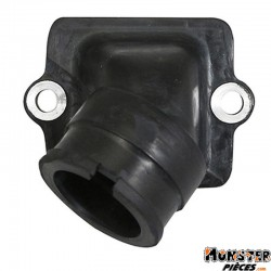 PIPE ADMISSION MAXISCOOTER ADAPTABLE PIAGGIO 125 2T-GIELRA 125 2T  -P2R-