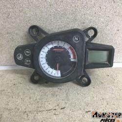 Compteur Yamaha TZR origine