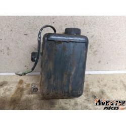 Réservoir d'huile Rieju MRX...