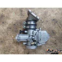 Carburateur Keihin 21 PWK