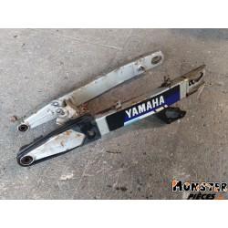 Bras oscillant Yamaha DT...