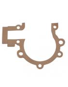 Joints bas moteur pour Cyclo