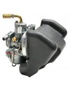 Carburateur origine pour Cyclo