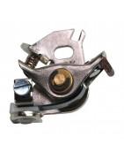 Rupteur pour Cyclo