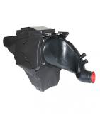 Boite et filtre à air pour Moto 50